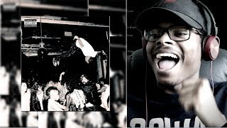 Download Well Then... | Playboi Carti - Die Lit (Full Album) | Review/Reaction Video