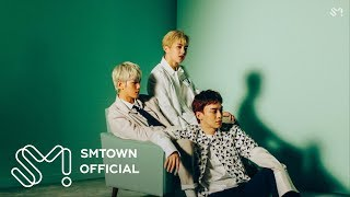 Download EXO-CBX (첸백시) '花요일 (Blooming Day)' MV Video
