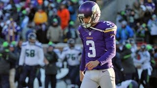 Download The Rise and Fall of Blair Walsh Video