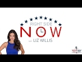 Download Right Side Now with Liz Willis - 2/2/2017 Video