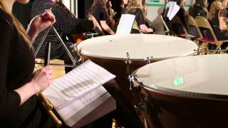 Download NUI Galway Medical Orchestra - Jig for Pipes Video