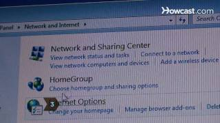 Download How to Find an IP Address Video