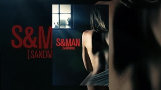 Download S&Man Video