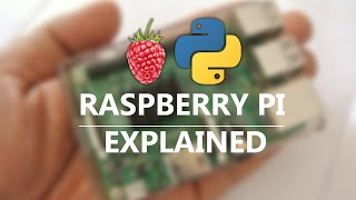 Download 10 Things You Should Know about Raspberry Pi Video