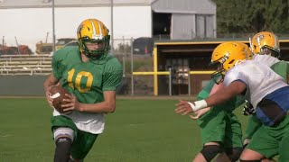 Download What makes high school football in Whatcom County unique? Video