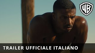 Download Creed II - Trailer Ufficiale Italiano Video