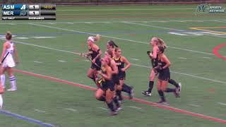 Download FH: Highlights vs. Assumption (9-20-17) Video