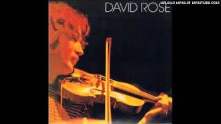 Download David Rose - The Distance Between Dreams Video