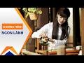 Download Bạch trà: Chúa tể của các loại trà | VTC Video