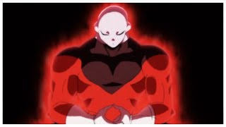 Download Dragon Ball Super OST - Jiren Theme Song [Extended] Video