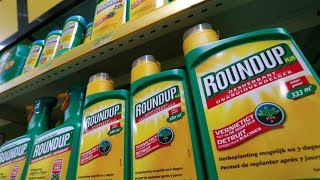 Download How Monsanto Plants Stories, Suppresses Science & Silences Dissent to Sell a Cancer-Linked Chemical Video