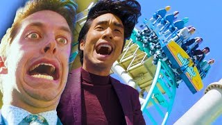 Download The Try Guys Crash Test A New Roller Coaster Video