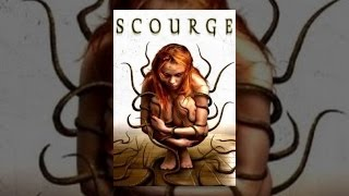 Download Scourge Video