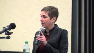 Download KSUMen's ″Male Students in Peril″ - Karen Straughan says ″Feminism Is Optional″ Video