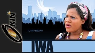 Download IWA Latest Nollywood Movie 2014 Video