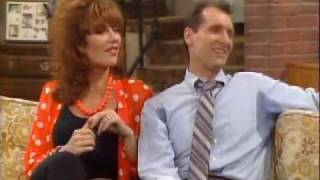 Download Al Bundy's greatest hits (part 3) Video