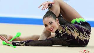 Download #022 Ego - Music For Rhythmic Gymnastics (CRG ©) Video