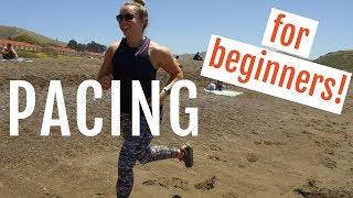 Download 3 Boss Beginner Runner Pacing Tips Video