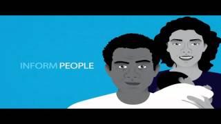 Download GalMUN 2016: World Health Organization Video