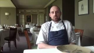 Download David Hurley, Gregan's Castle Video
