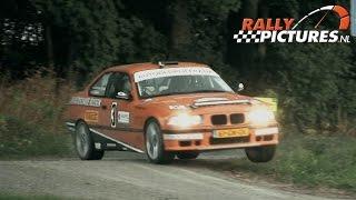 Download ADAC Reifen Ritter Rallye Hinterland 2016 Video
