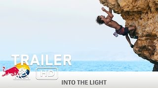 Download Into the Light - Official Trailer - Red Bull Media House [HD] Video