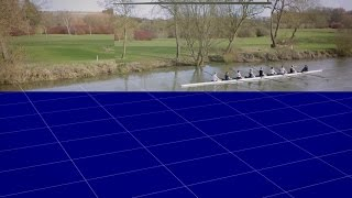Download The Unseen Boat Race 3 —The End Video