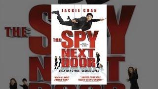 Download The Spy Next Door Video
