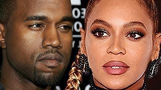 Download Beyonce VS Kanye West: Best Music Videos Of 2016 Video