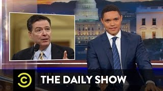 Download Trump Lies on Twitter During a Congressional Hearing on His Twitter Lies: The Daily Show Video