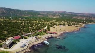 Download Okan Motel (Sivrice/Assos) Video