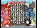 Download Naruto Infinity Mugen 1 [ 2013 ] [danteg9 y tiloger] Video