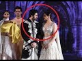 Download You Won't Be Able To Take Your Eyes Off of Exes Ranbir Kapoor, Deepika Padukone | ABP News Video