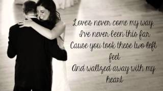 Download I Don't Dance- Lee Brice lyrics Video