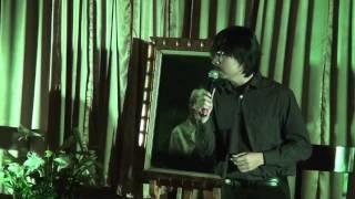 Download Giáo sư Xoay hát nhạc Trịnh ở ĐH FPT.mp4 Video