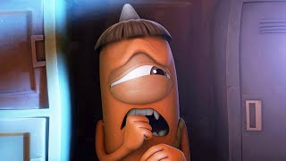 Download Spookiz | Scared | 스푸키즈 | Kids Cartoons | Videos for Kids | Funny Animated Cartoon Video