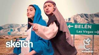 Download Tío Borracho Cuenta La Navidad Video