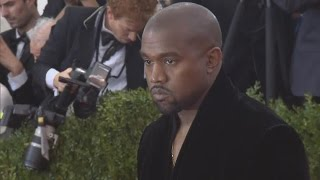 Download Hear The Desperate 911 Call Kanye West's Doctor Made During Mental Breakdown Video