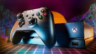 Download Is the Xbox One X Worth It? Video