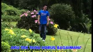 Download Faisal Tagama - Kini ku Sendiri [ Original Soundtrack ] Video