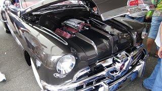 Download Kindig 1952 Pontiac: Mischief Video