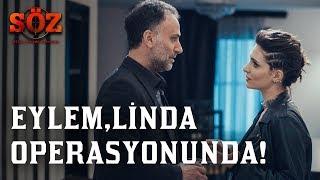 Download Söz |78.Bölüm - Eylem, Linda Operasyonunda! Video