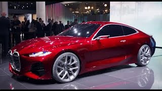 Download BMW Press Conference - IAA 2019 Video