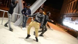 Download JerseyClubDancers #Teamlilman x #Teamblackout (TurnUp) 2k16 Video