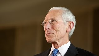 Download All About Stanley Fischer - Vice Chair Of The U.S. Federal Reserve Video