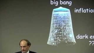 Download Inflationary cosmology on trial Video