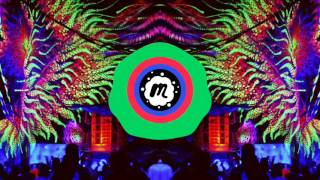 Download Macklemore - And We Danced (Unknown House Remix) Video