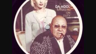 Download Da Hool - Wankers On Duty (Clubmix).wmv Video