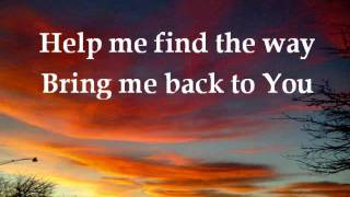 Download Draw me close to You - hillsong Video