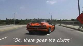 Download Super car driver idiots [NO pics, only videos] Video